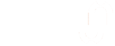 logomarca Mitiu Tecnologia